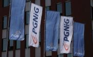 PGNiG: Ponad 2 mld zł zysku za 2015 rok