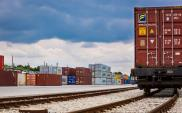 KE zatwierdziła dodatkowy miliard dla polskiego intermodalu
