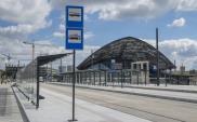 """Łódź Fabryczna: """"Kosmodrom"""" czy niezbędny obiekt?"""