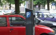 Wnioski dla ministerstwa: Uwolnić stawki za parkowanie w miastach