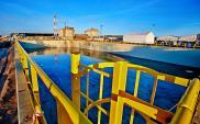 Ekspert: Dwa lata Karpińskiego w MSP udane dla energetyki