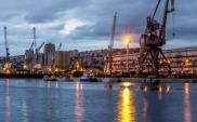 OT Logistics: 15 mln zysku netto i zapowiedź nowej strategii