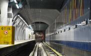 Metro: Odbiory bez problemów. Ile potrwają – nie wiadomo