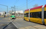 ZUE: Projekt tramwaju na Bemowo? To nie my