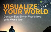 Analizuj dane i odkrywaj nowe szanse z Qlik