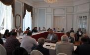 Rada Programowa III Kongresu Infrastruktury Polskiej