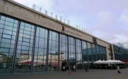 Ryga projektuje węzeł dla Rail Baltiki. Międzynarodowy konkurs