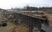 Zachodnia obwodnica Lublina – raport z budowy