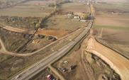 Budują drogę S3 na Dolnym Śląsku. Koniec w 2018 r.
