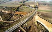 Dolnośląskie: Jeden budynek zagroził budowie trasy S3