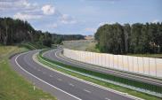 Jest decyzja środowiskowa dla S3 Świnoujście – Troszyn