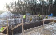 Będzie opóźnienie na S51 z Olsztynka do Olsztyna?