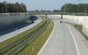 Beton czy asfalt? Spór o wybór technologii trwa