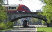 Warszawa miastem transportu publicznego?