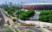 Szczyt NATO z dużymi utrudnieniami. Bez metra, tramwajów czy rowerów
