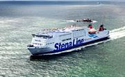 Stena Line inwestuje w silniki napędzane metanolem