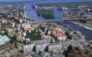Szczecin wyda w 2015 roku 760 mln zł na inwestycje