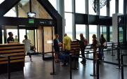 Wizz Air rozwija skrzydła w Olsztynie i ogłasza nową trasę