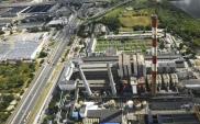 38,6 mln zł na inwestycję w EC Siekierki