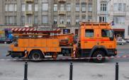 Prawie 100 mln zł unijnego dofinansowania dla Tramwajów Warszawskich