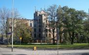 Łódź: Przetarg na budowę Nowotargowej. Koniec prac w 2019 r.