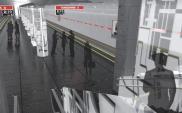 Pierwsze pozwolenia na rozbudowę metra. Tam, gdzie wystartuje tarcza