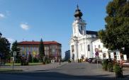 Burmistrz Wadowic: BDI nie ominie naszego miasta