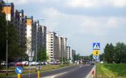 Jedenastu zainteresowanych przedłużeniem tramwaju na Tarchominie