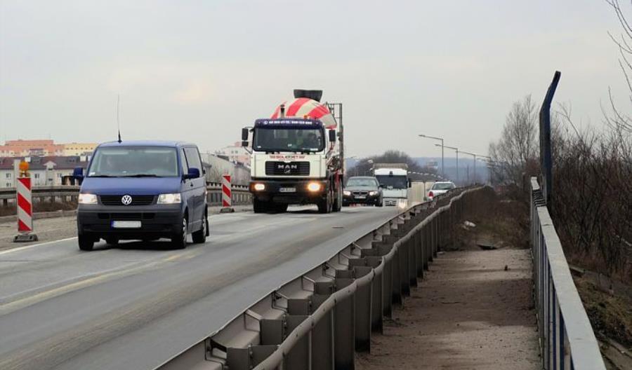 Radom: Umowa na przebudowę alei Wojska Polskiego podpisana