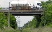 Radom: Strabag wykonawcą nowych wiaduktów na DK-9