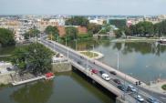 Drogowcy miejscy: Ustawę o drogach publicznych trzeba napisać od nowa