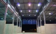 Erbud będzie rozwijać budownictwo inżynieryjne i energetyczne