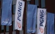 PGNiG pozyska miliard złotych na inwestycje