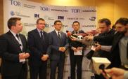 9 mld zł na modernizację kolei dla Śląska