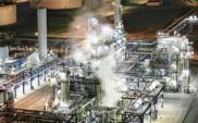 Lotos i PERN chcą razem budować magazyny na ropę i paliwa