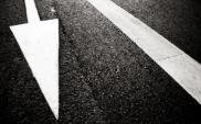 Tarnobrzeg: Kolejne miliony na inwestycję drogową