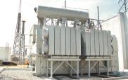 ABB dostarczy transformatory za 80 mln zł