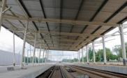 Wkrótce rozpoczęcie remontu linii do Portu Gdańsk