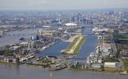 Lotniska na sprzedaż