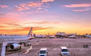Czy CPL będzie największym lotniskiem na świecie?