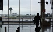 Rewolucyjny system kontroli ruchu lotniczego niebawem w Europie