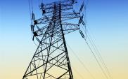 Specustawa przesyłowa ma pomóc w budowie linii energetycznych