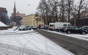 Wrocław: Kolejna ulica w centrum z priorytetem dla pieszych. A co z tramwajami?