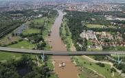 Najważniejsze inwestycje drogowe Wrocławia