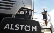 Alstom zapłaci Stanom Zjednoczonym ponad 770 mln dolarów kary. Za korupcję