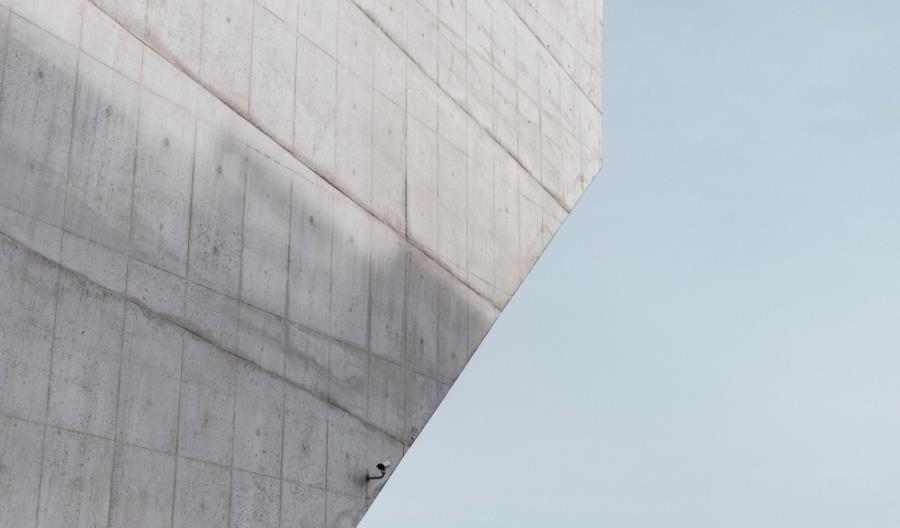 Producenci betonu stawiają na mieszkalnictwo. Infrastruktura na drugiej pozycji