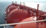 Tchórzewski: Pływający terminal LNG może powstać w Zatoce Gdańskiej