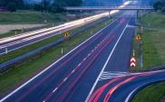 System viaTOLL mógłby rozładować korki na A4 Kraków – Katowice