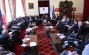 BCC ocenia stary rząd. Jakie wyzwania przed nową premier?