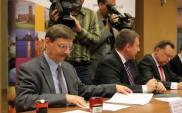 42,5 mln zł na Park Naukowo-Technologiczny w Świerku